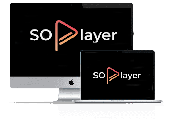 Install Soplayer Mac Devices